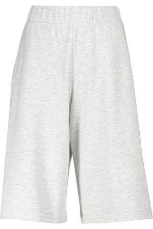 Max Mara Leisure Shorts Genero