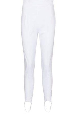 Isabel Marant High-Rise Jeans Nanouli