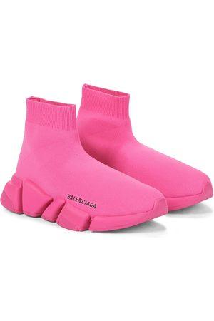 Balenciaga Sneakers Speed 2.0