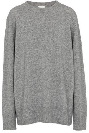 The Row Pullover Sibem aus Wolle und Kaschmir