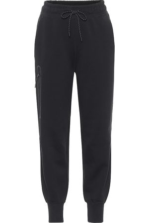 Nike Jogginghose Tech Fleece