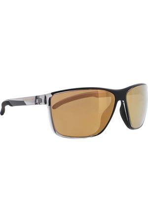 Red Bull Spect Eyewear Sonnenbrillen - DRIFT-001P X'Tal Grey