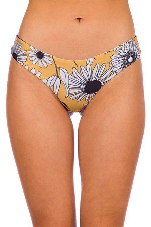 Main Design Damen Bikinis - Dusk Bikini Bottom