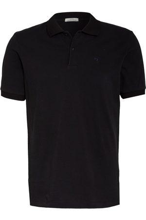 Scotch&Soda Herren Poloshirts - Piqué-Poloshirt