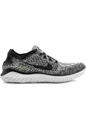 Nike Damen Sneakers - Free RN Flyknit 2018 sneakers