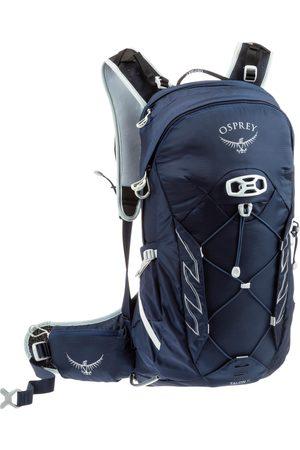 Osprey Talon 11 Daypack
