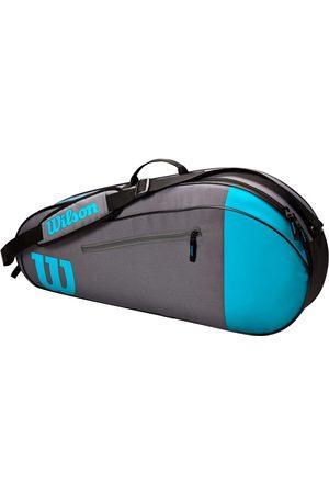 Wilson Taschen - TEAM 3PK Tennistasche