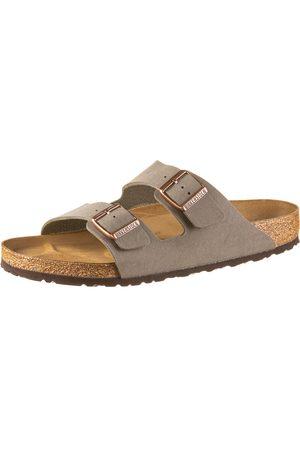 Birkenstock Herren Sandalen - Arizona Sandalen Herren