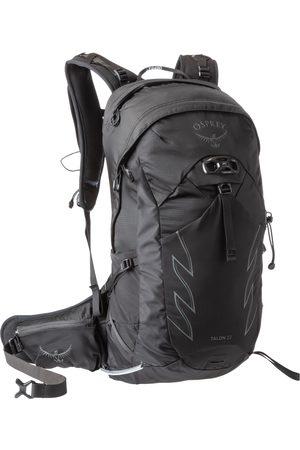 Osprey Rucksäcke - Talon 22 Wanderrucksack