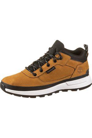 Timberland Herren Sneakers - Field Trekker Sneaker Herren