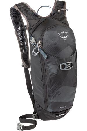 Osprey Siskin 8 Fahrradrucksack