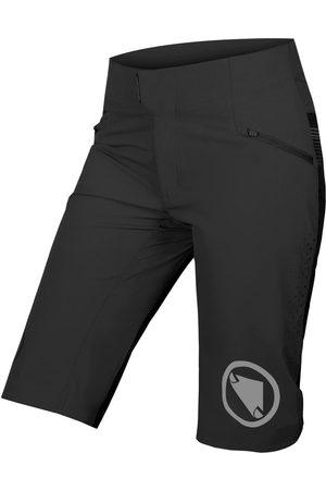 Endura Damen Shorts - SingleTrack Lite Fahrradshorts Damen