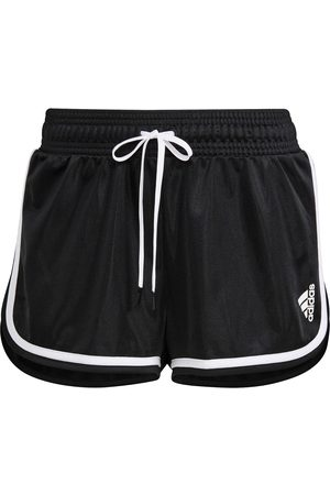 adidas Damen Shorts - Club Tennisshorts Damen