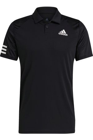 adidas Club Tennis Polo Herren
