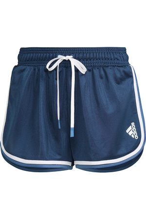 adidas Club Tennisshorts Damen