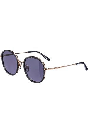Kapten & Son Amsterdam Large Sonnenbrille