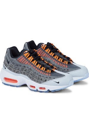Nike X Kim Jones Sneakers Air Max 95