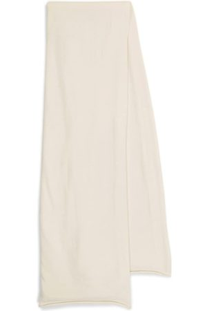 EXTREME CASHMERE Schal N° 181 Cloth