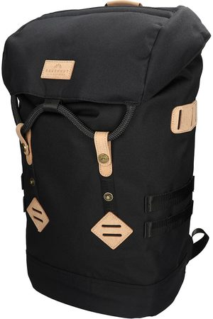 Doughnut Colorado Reborn Series Backpack