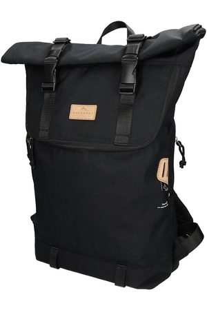 Doughnut Rucksäcke - Christopher Reborn Series Backpack