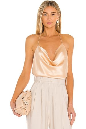 CAMI Andy Cami in - Nude. Size L (also in XXS, XS, S, M).