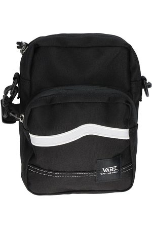 Vans Construct Shoulder Backpack