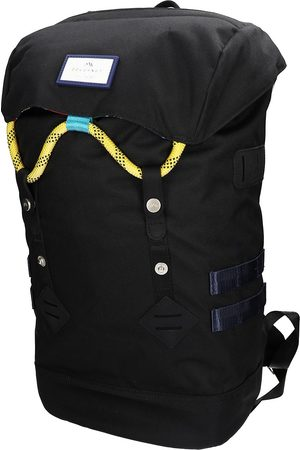 Doughnut Colorado Lucas Beaufort Series Backpack