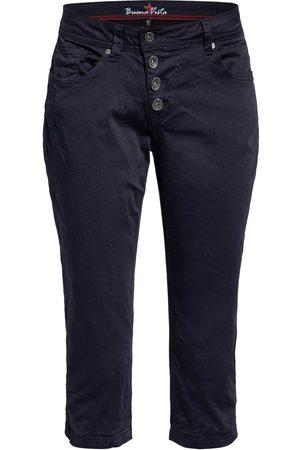 Buena Vista Shorts Malibu blau