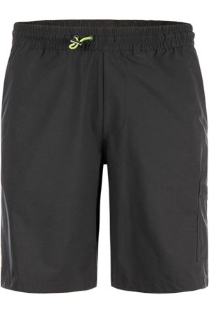 Fire + Ice Herren Shorts - Bermudas Pavel 1432/2984/026