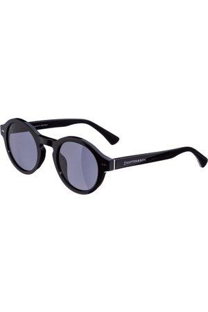 Kapten & Son Sonnenbrillen - Tokyo Sonnenbrille