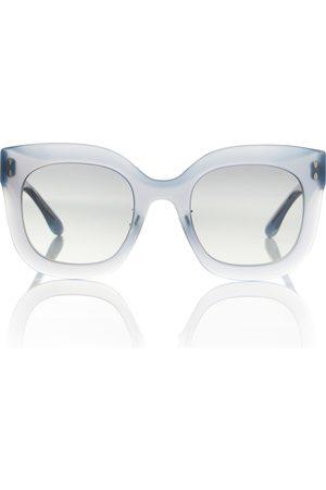 Isabel Marant Sonnenbrille aus Acetat