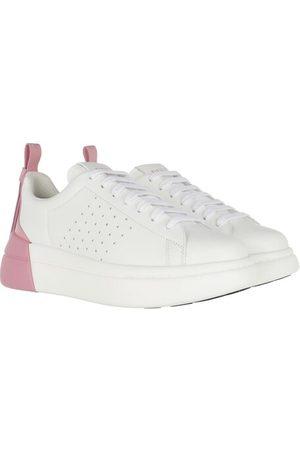 RED Valentino Damen Sneakers - Turnschuhe Sneaker - in - Sneakers für Damen