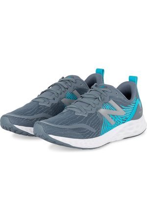 New Balance Herren Schuhe - Laufschuhe Tempo