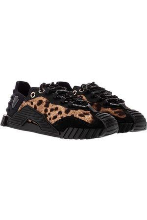 Dolce & Gabbana Turnschuhe Leo Sneakers - in - für Damen