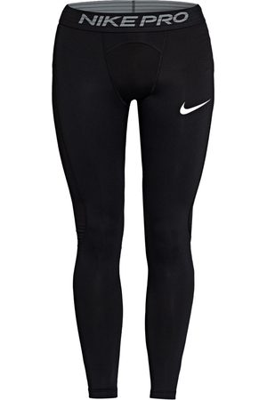 Nike Tights Pro