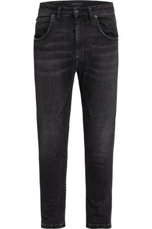 Drykorn Herren Slim - Jeans Wel Slim Fit