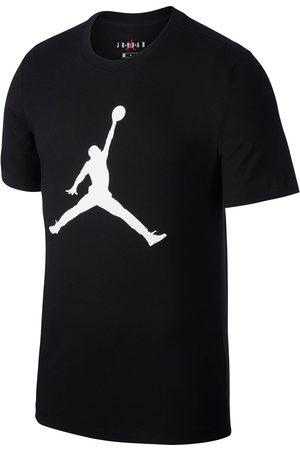 Nike Jumpman T-Shirt Herren