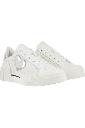 Love Moschino Turnschuhe Sneakerd.Texture50 - in - Sneakers für Damen