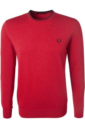 Fred Perry Herren Pullover - Pullover K9601/M46