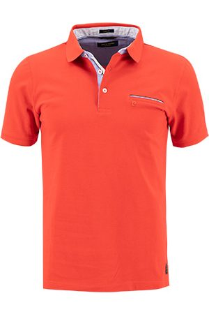 Pierre Cardin Herren Poloshirts - Polo-Shirt 52084/000/11255/5059