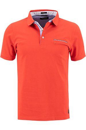 Pierre Cardin Poloshirts - Polo-Shirt 52084/000/11255/5059