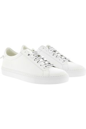 Givenchy Turnschuhe Laces Sneaker - in - Sneakers für Damen