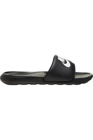 Nike Damen Flip Flops - Victori One Badelatschen Damen