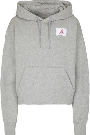 Nike Hoodie Jordan Flight