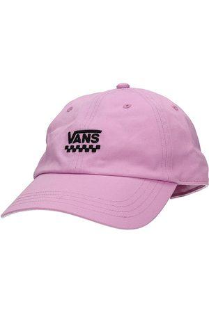 Vans Court Side Cap