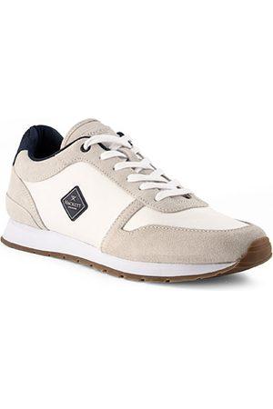 Hackett Herren Sneakers - Schuhe HMS21122/803