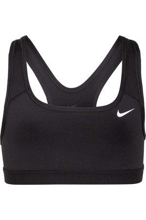 Nike Damen Sport BHs - Sport-Bh Swoosh