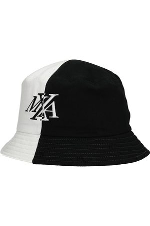 Maxallure Split Twill Bucket Hat