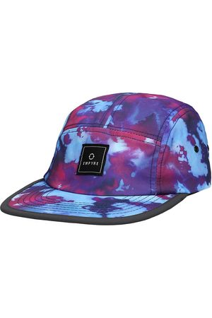 Empyre Moe Five Panel Cap
