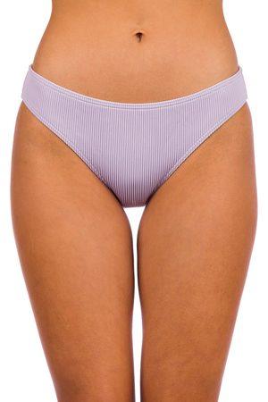 Roxy Damen Bikinis - Mind Of Freedom Full Bikini Bottom